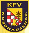 KFV-NORDHAUSEN